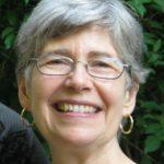Marta Goodwin