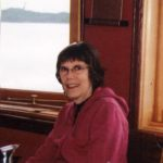 Nancy Hannum